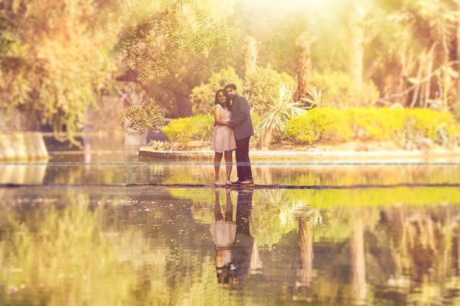Crystal clear by SHUTTER ARENA Wedding-photography | Weddings Photos & Ideas