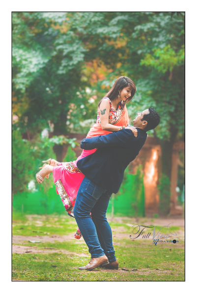 Hold me high! by Full View Media Vision Wedding-photography | Weddings Photos & Ideas