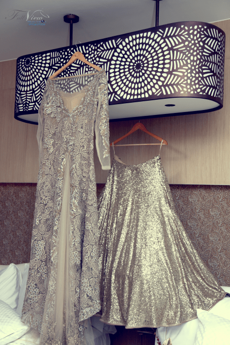 Bridal gown! by Full View Media Vision Wedding-photography | Weddings Photos & Ideas