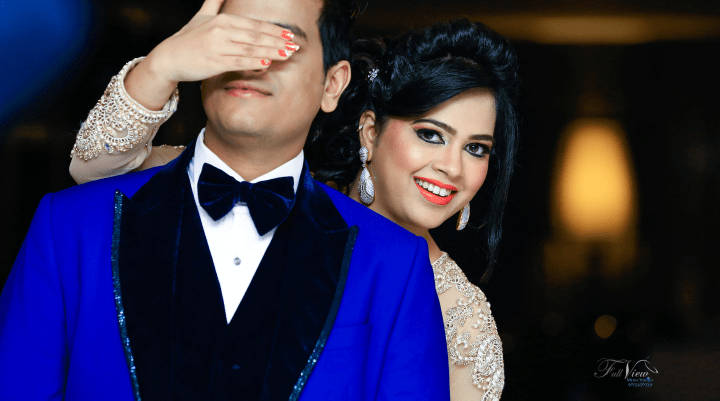 Most suitable! by Full View Media Vision Wedding-photography | Weddings Photos & Ideas