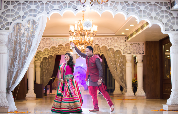 Swirl of love! by Full View Media Vision Wedding-photography | Weddings Photos & Ideas
