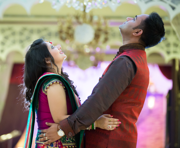 Together, forever! by Full View Media Vision Wedding-photography | Weddings Photos & Ideas