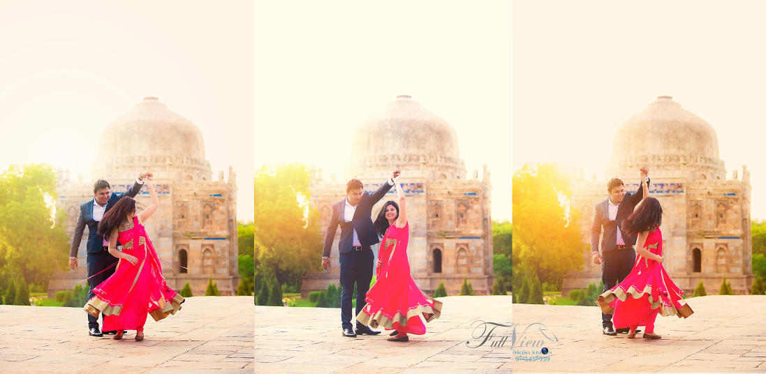 A swirl of love! by Full View Media Vision Wedding-photography | Weddings Photos & Ideas