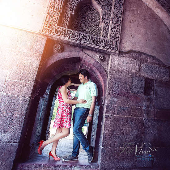 And i found you! by Full View Media Vision Wedding-photography | Weddings Photos & Ideas