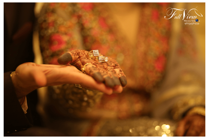 The sparkles! by Full View Media Vision Wedding-photography | Weddings Photos & Ideas