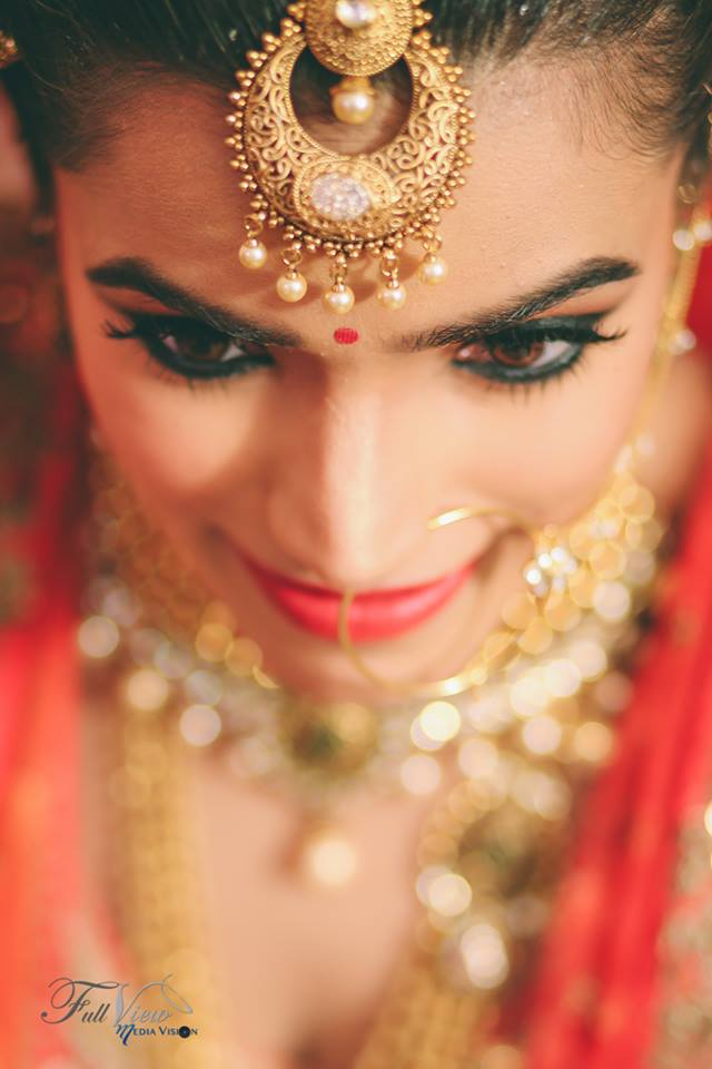 All that shines is the gold! by Full View Media Vision Wedding-photography | Weddings Photos & Ideas