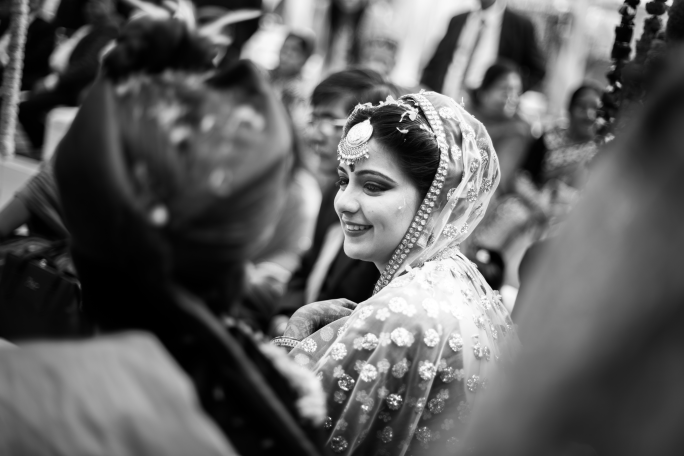 Exquisite beauty by Reflections Photography Wedding-photography | Weddings Photos & Ideas