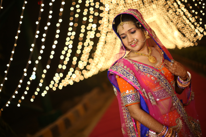Self assured by Reflections Photography Wedding-photography | Weddings Photos & Ideas