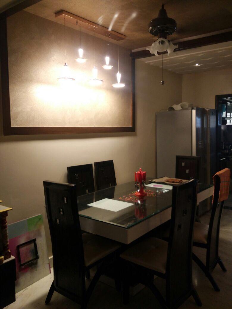 Mini Magic by Interiors  Dining-room Contemporary | Interior Design Photos & Ideas