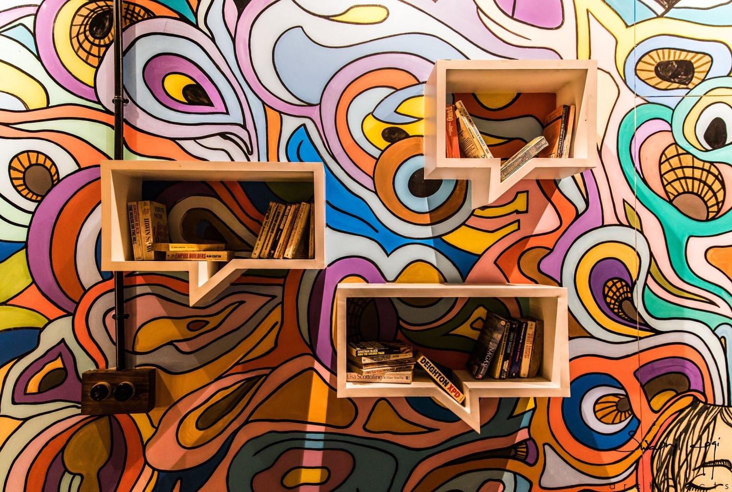 Swanky Design by Interiors  Contemporary | Interior Design Photos & Ideas