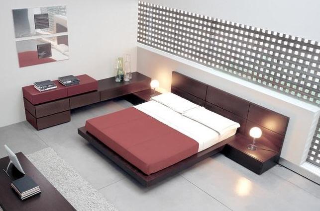 The Limitless Patterns by Sukraa Interior Contemporary | Interior Design Photos & Ideas