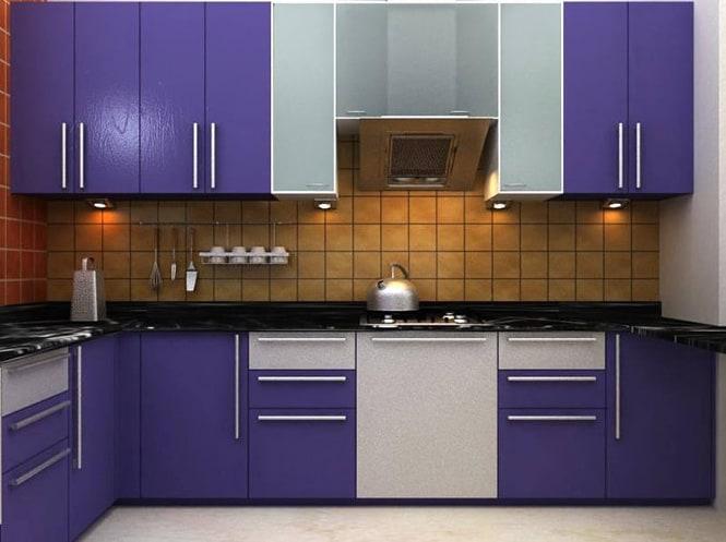The Color Master by Sukraa Interior Contemporary | Interior Design Photos & Ideas