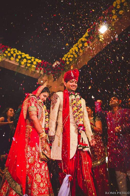 Fera shot! by Roma Patel Photography Wedding-photography | Weddings Photos & Ideas