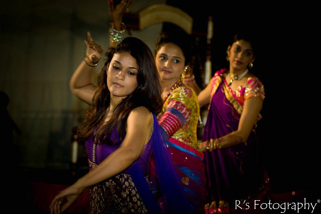 Sangeet shot! by Roma Patel Photography Wedding-photography | Weddings Photos & Ideas