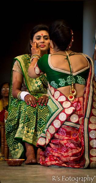 Haldi ceremony! by Roma Patel Photography Wedding-photography | Weddings Photos & Ideas