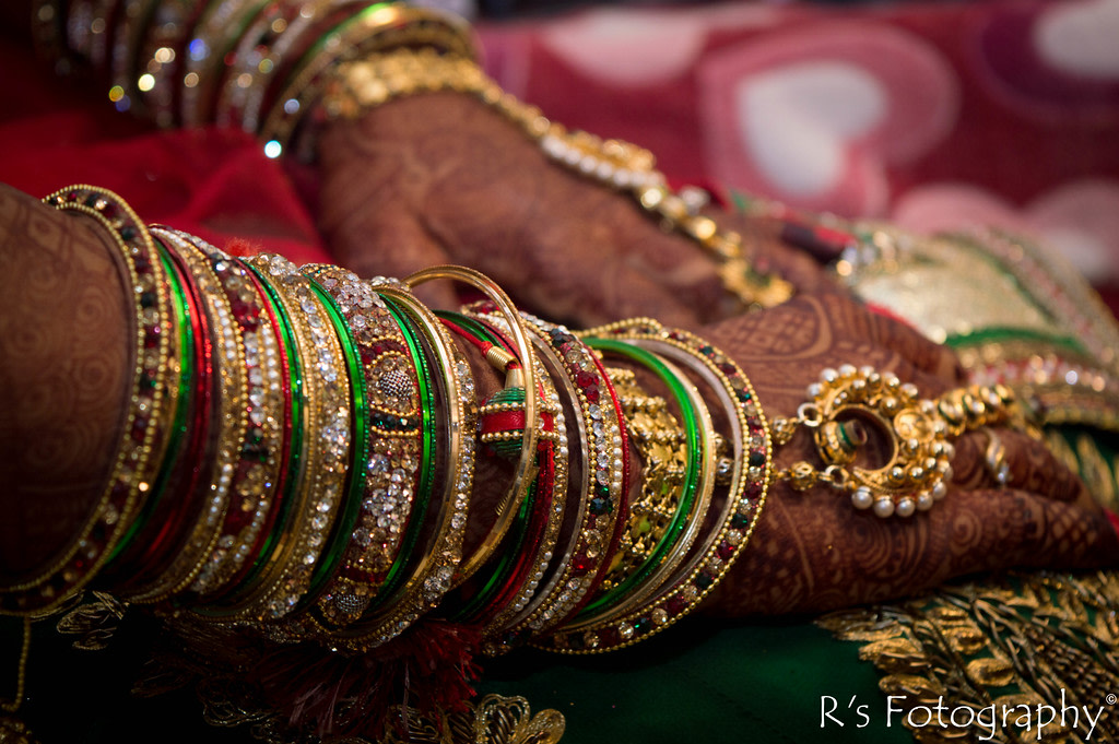 bridal accessories! by Roma Patel Photography Wedding-photography | Weddings Photos & Ideas