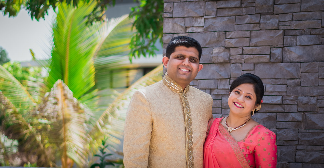 Pre-wedding shoot by Roma Patel Photography Wedding-photography | Weddings Photos & Ideas