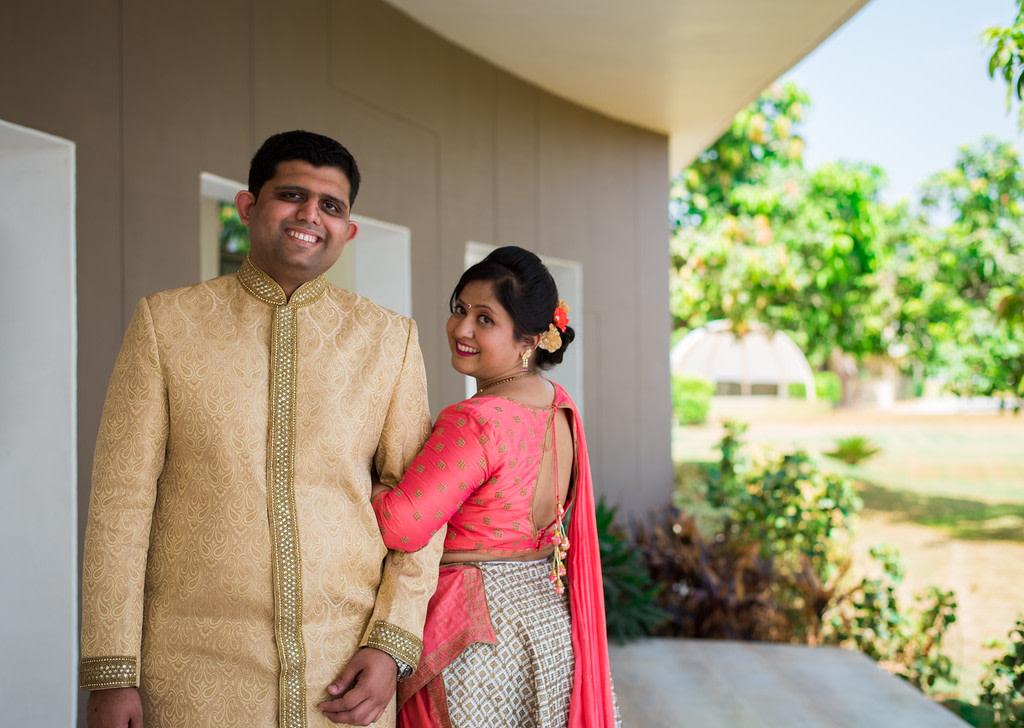 Ravishing couple! by Roma Patel Photography Wedding-photography | Weddings Photos & Ideas