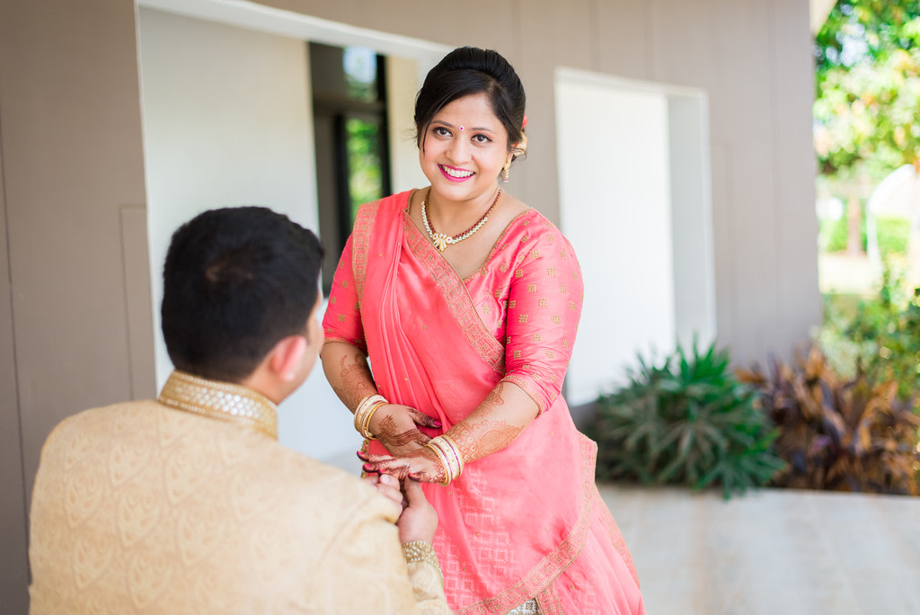 Proposal! by Roma Patel Photography Wedding-photography | Weddings Photos & Ideas