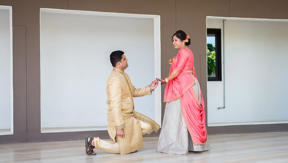 Pre-wedding shoot! by Roma Patel Photography Wedding-photography | Weddings Photos & Ideas