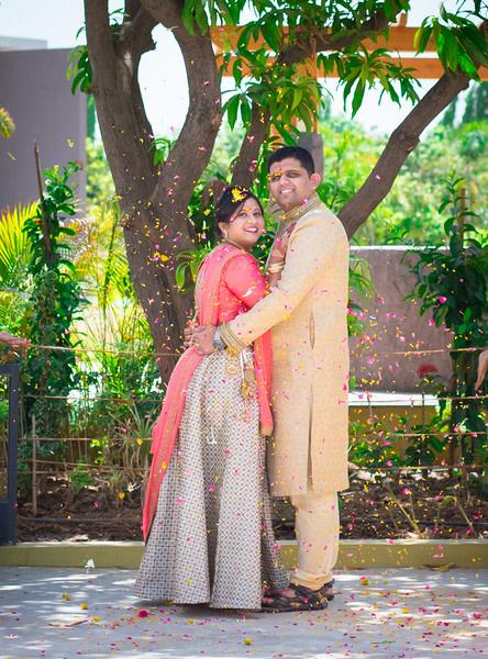 Bridal groom portrait! by Roma Patel Photography Wedding-photography | Weddings Photos & Ideas