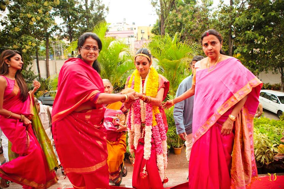 Special ritual by Photo Alchemy Wedding-photography | Weddings Photos & Ideas