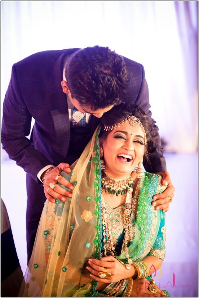 Laugh it off by Photo Alchemy Wedding-photography | Weddings Photos & Ideas