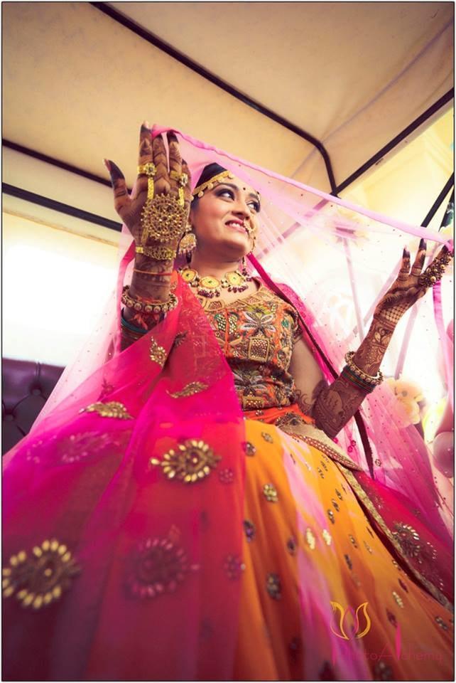 Veil by Photo Alchemy Wedding-photography | Weddings Photos & Ideas