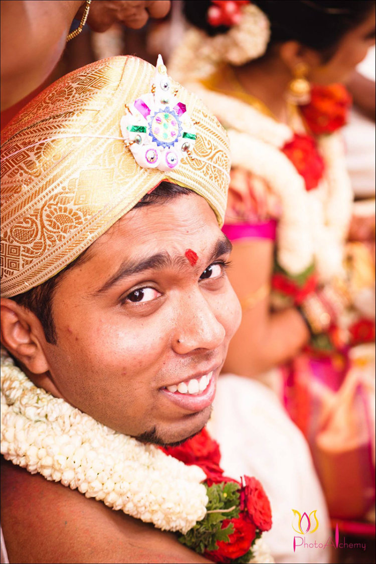 Joyous by Photo Alchemy Wedding-photography | Weddings Photos & Ideas