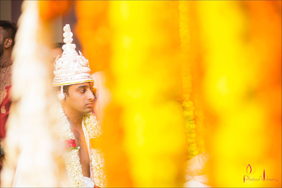 Incomplete frames by Photo Alchemy Wedding-photography | Weddings Photos & Ideas
