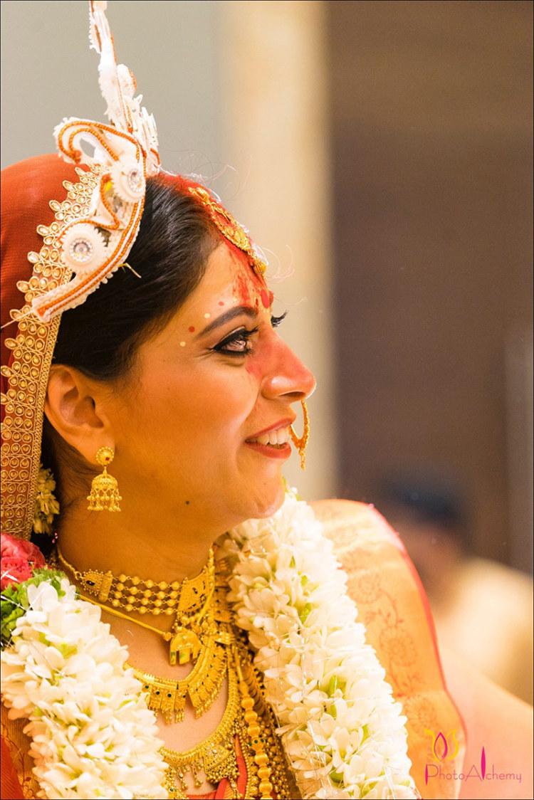 Jovial by Photo Alchemy Wedding-photography | Weddings Photos & Ideas