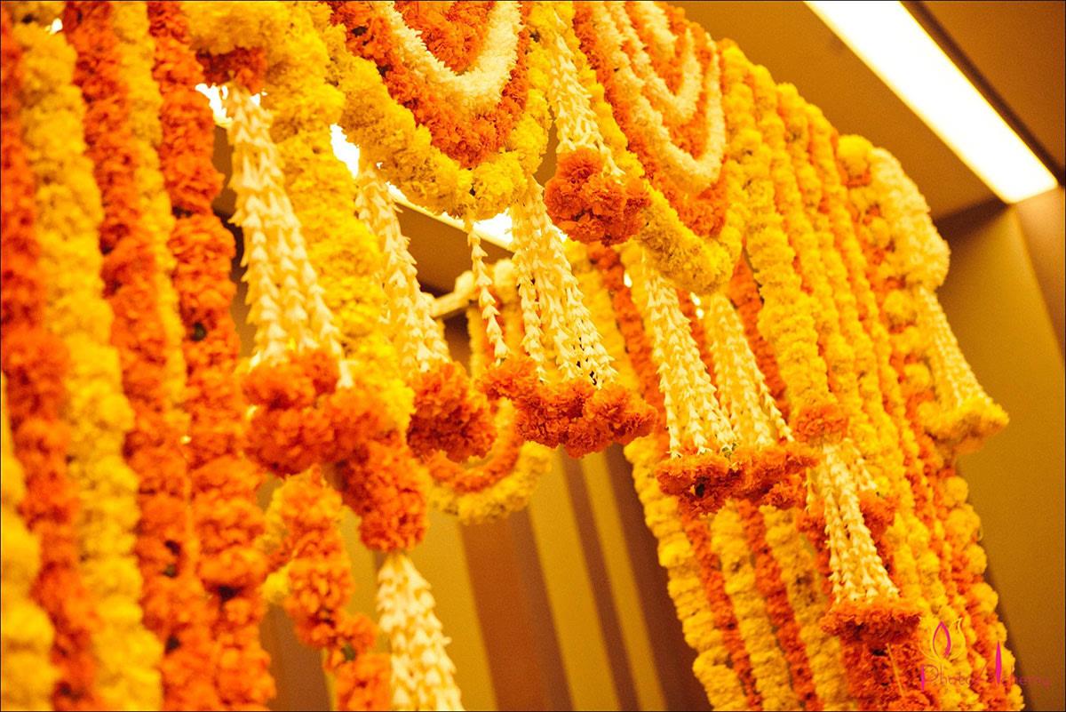 Marigold by Photo Alchemy Wedding-photography | Weddings Photos & Ideas