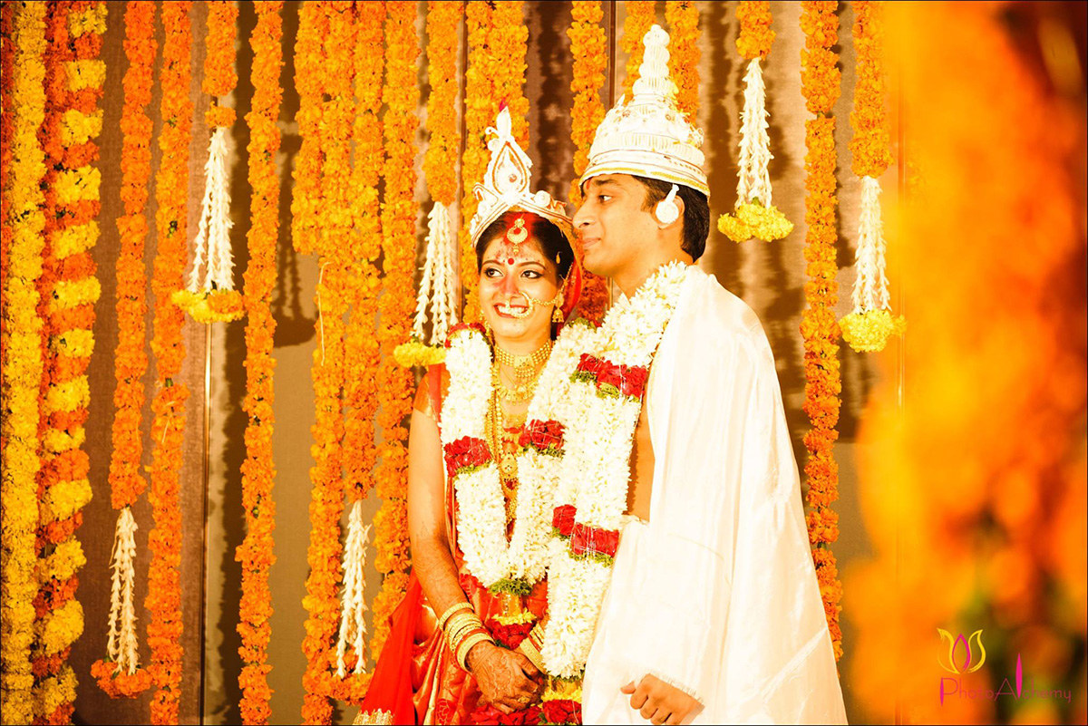 Pretty picture by Photo Alchemy Wedding-photography | Weddings Photos & Ideas
