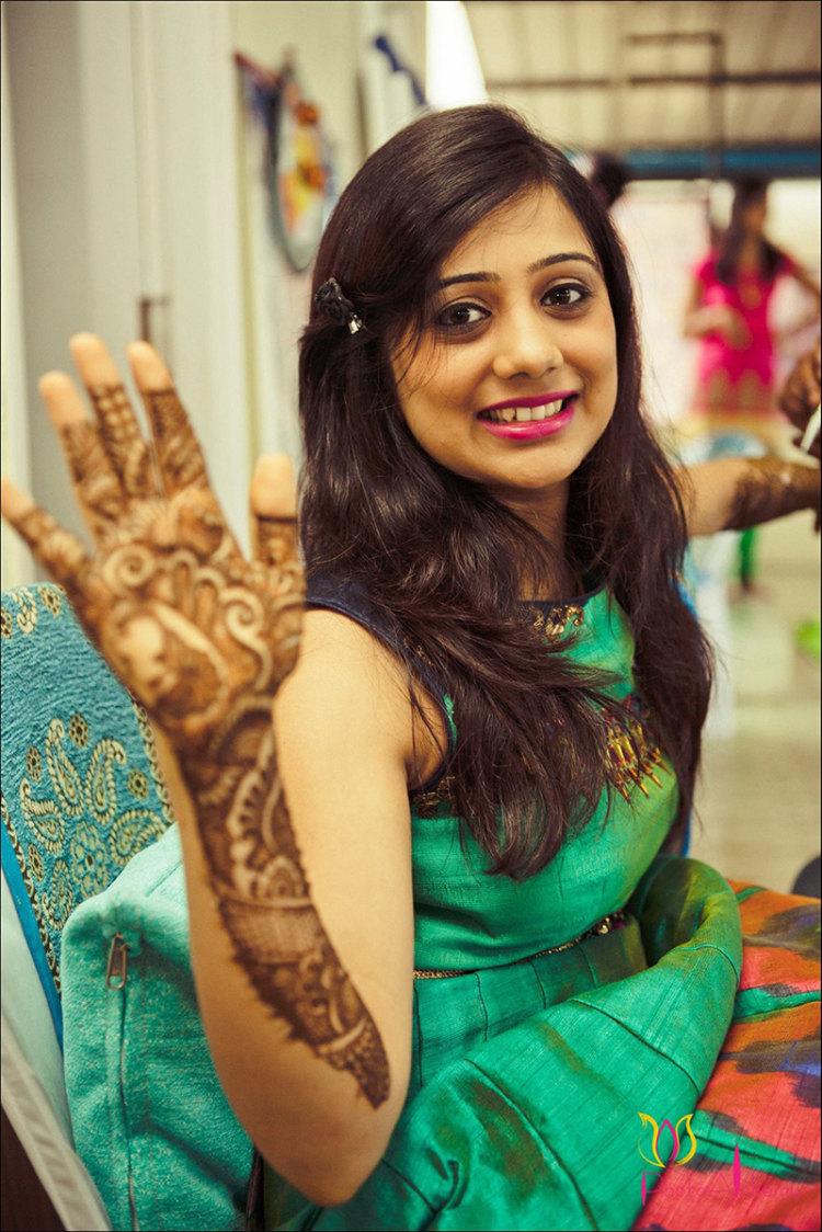 Henna by Photo Alchemy Wedding-photography   Weddings Photos & Ideas