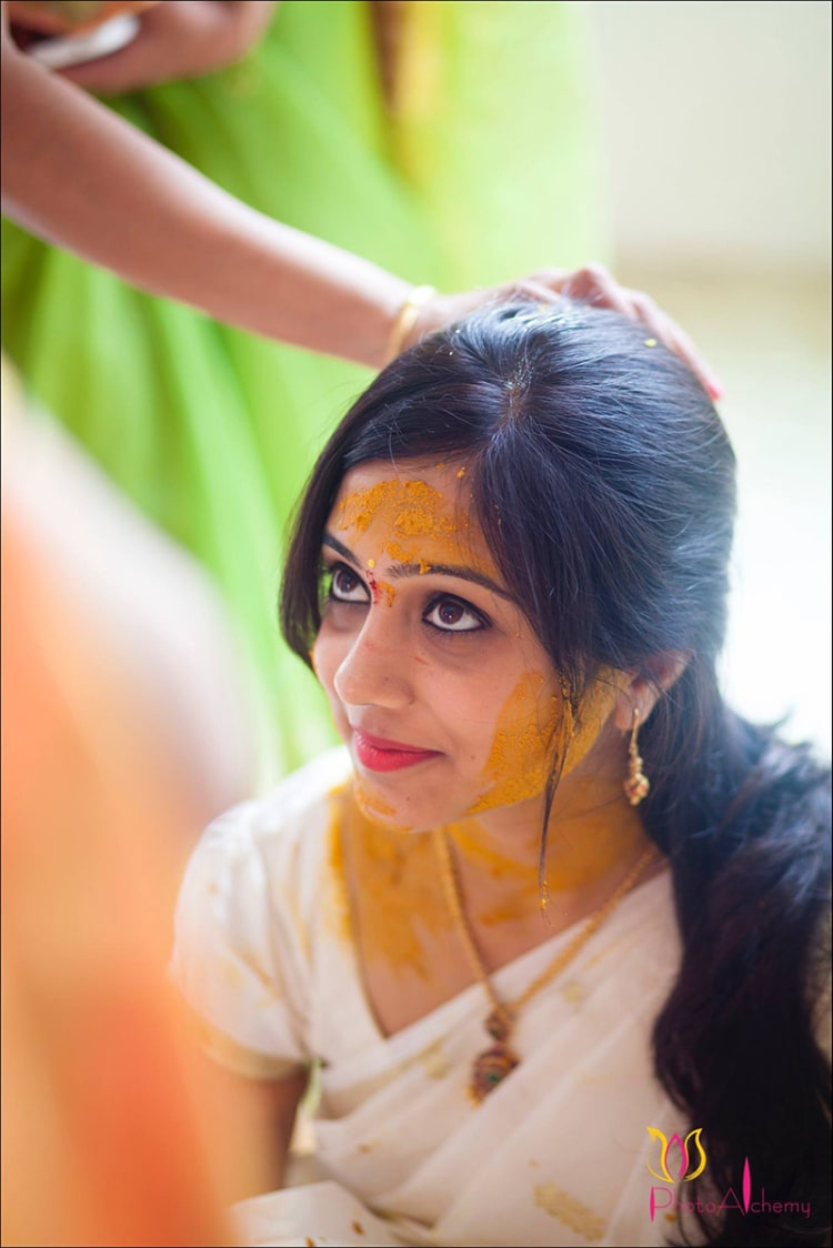 Peppy beauty by Photo Alchemy Wedding-photography | Weddings Photos & Ideas