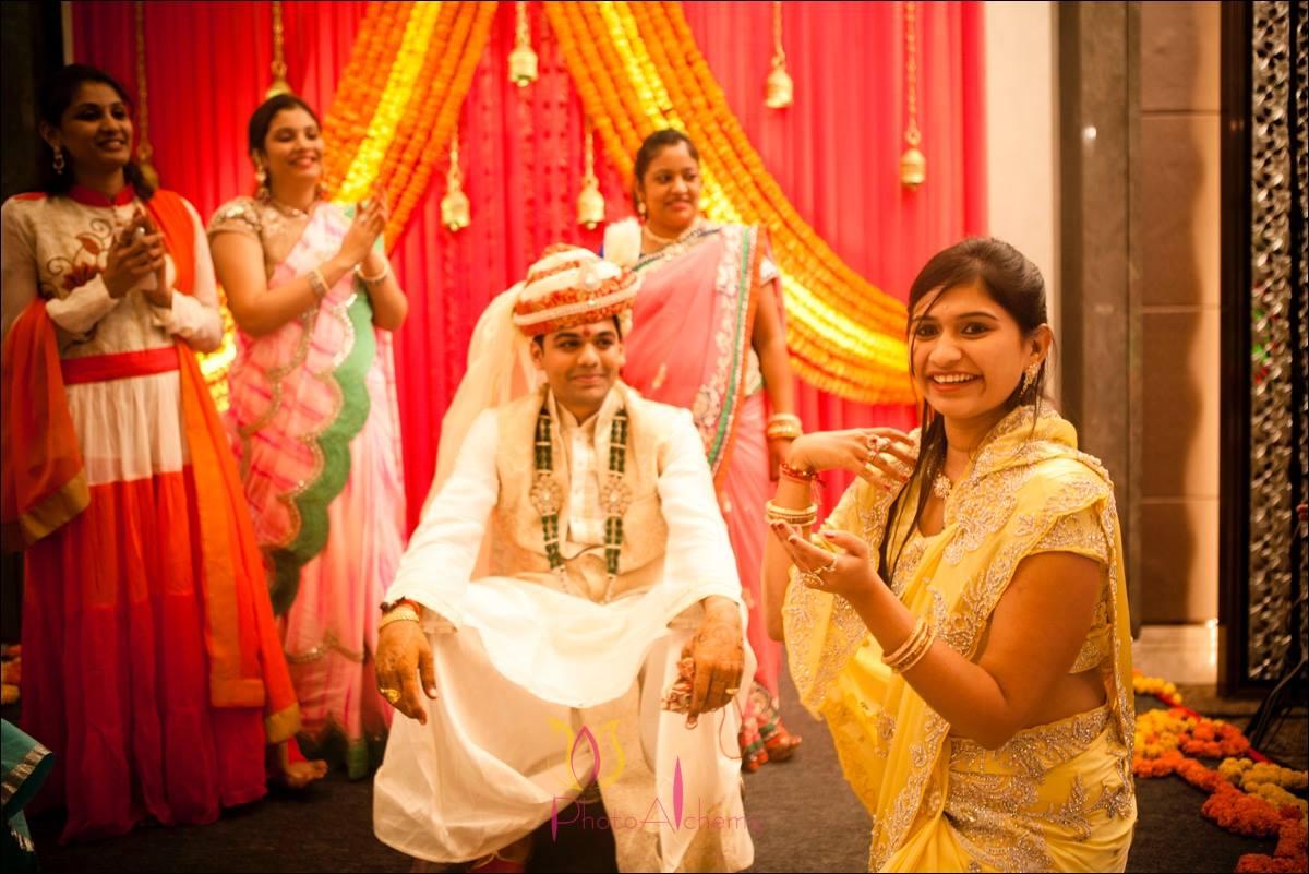 Nice aura by Photo Alchemy Wedding-photography | Weddings Photos & Ideas