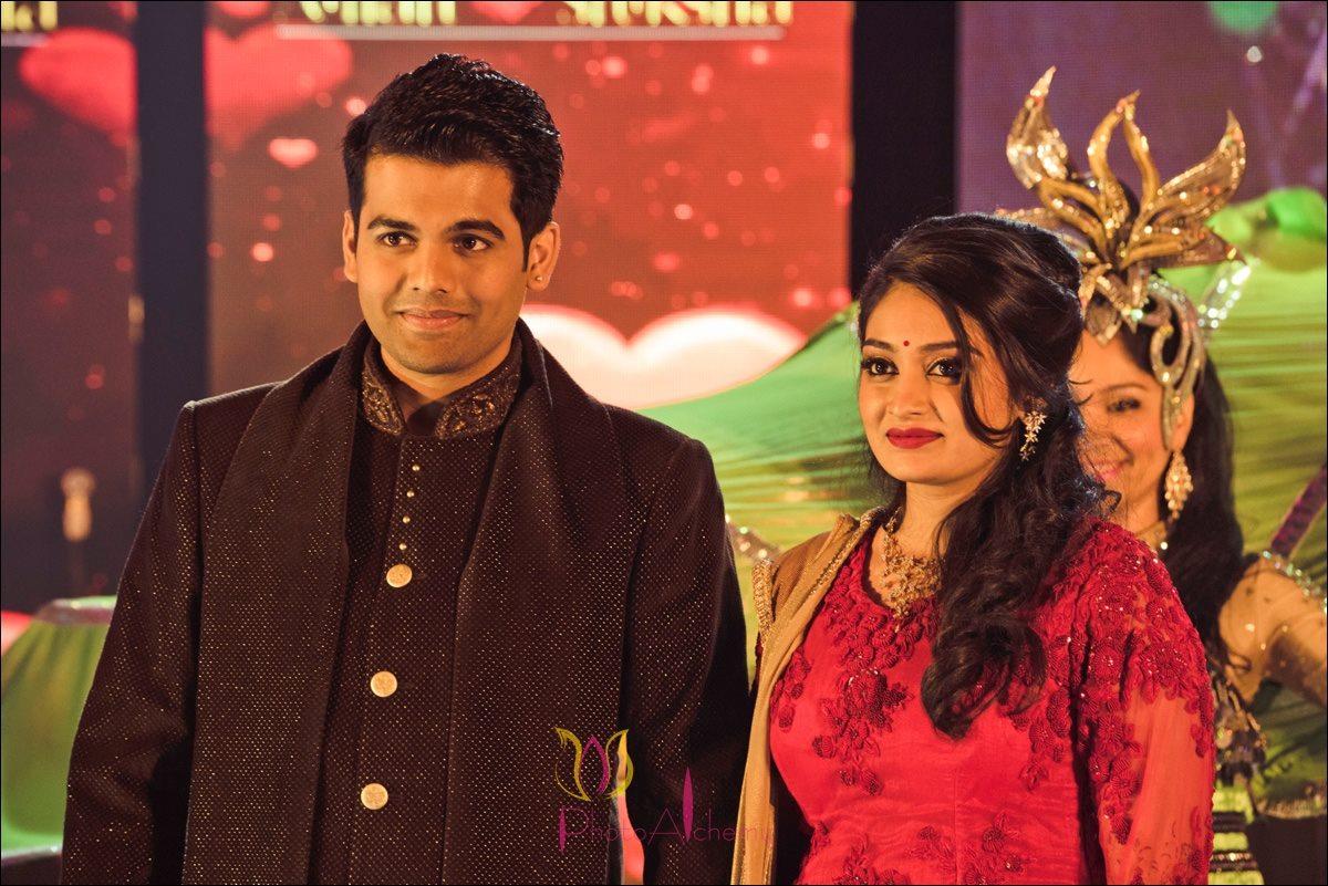Beautiful duo by Photo Alchemy Wedding-photography | Weddings Photos & Ideas