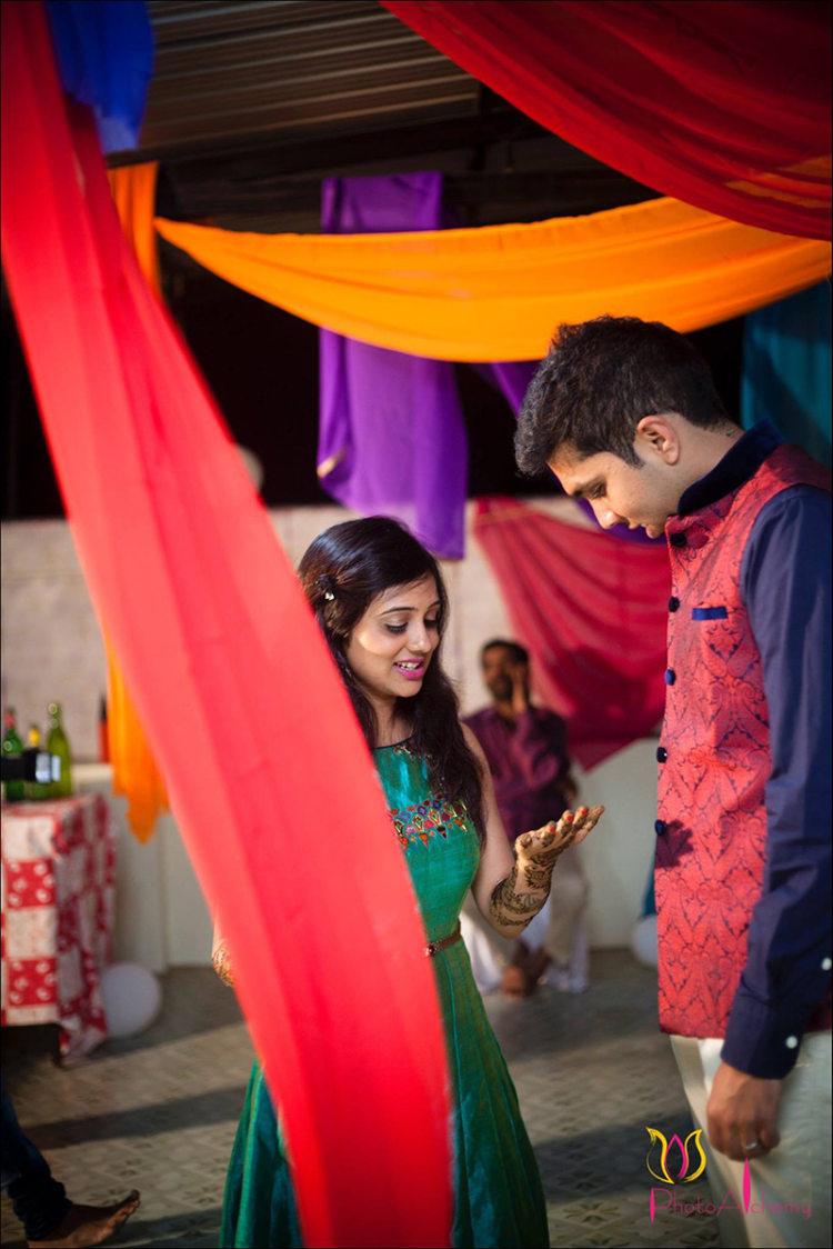 Candid shot by Photo Alchemy Wedding-photography | Weddings Photos & Ideas