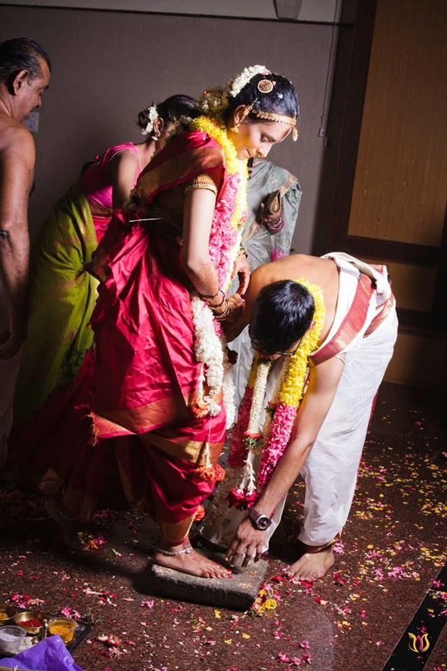 Ceremonial by Photo Alchemy Wedding-photography | Weddings Photos & Ideas