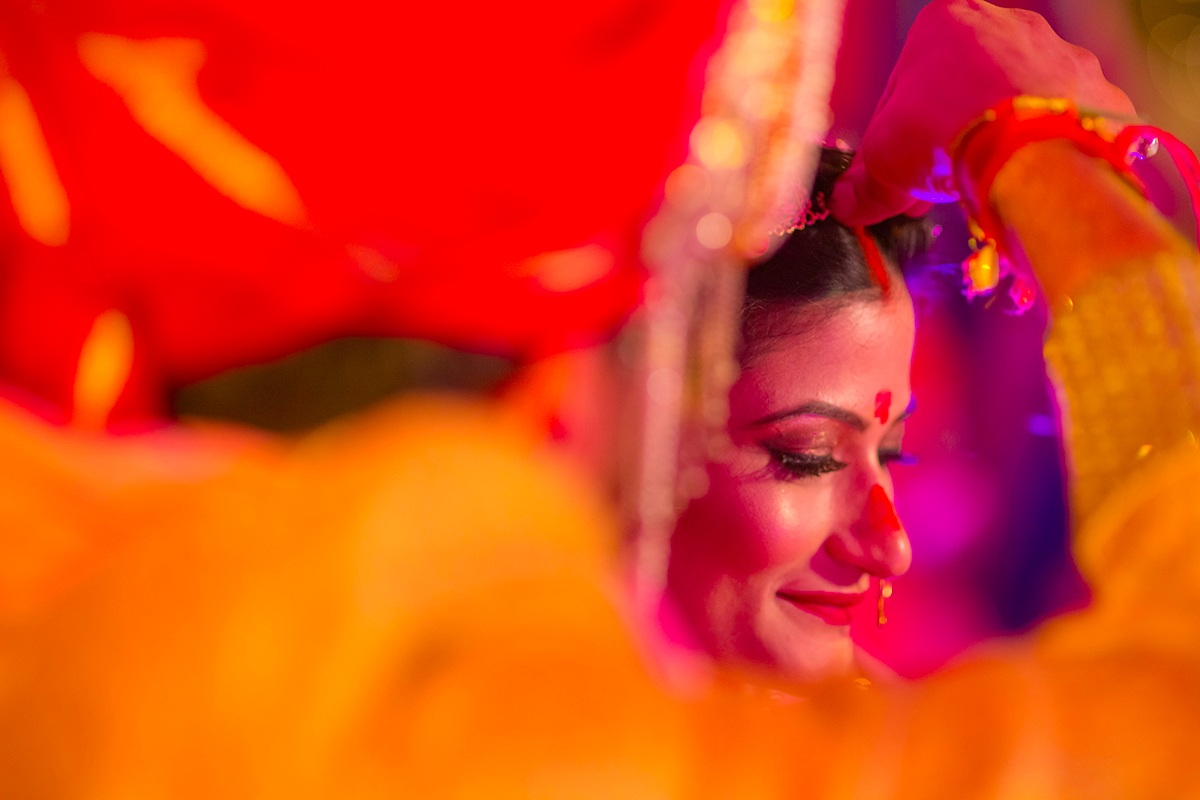 The epitome of love! by Studio RGB Wedding-photography | Weddings Photos & Ideas