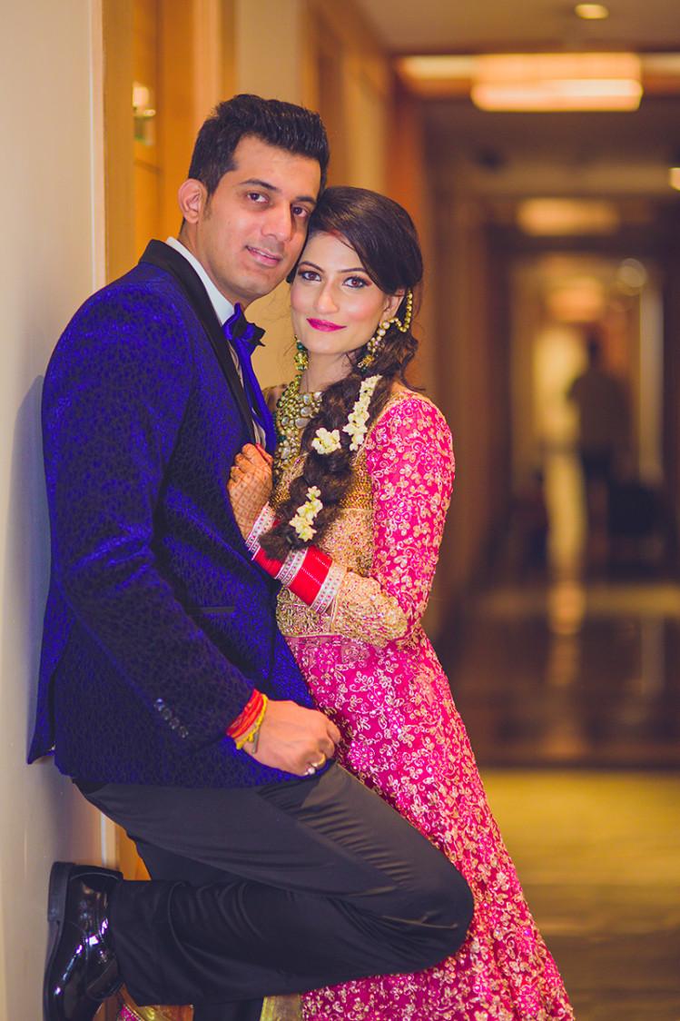 Terrific duo by Studio RGB Wedding-photography   Weddings Photos & Ideas