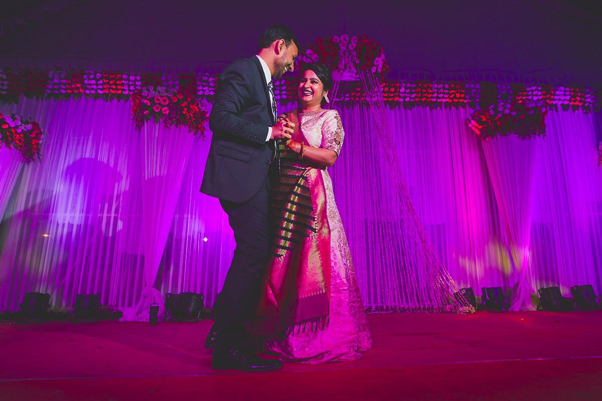 We belong together! by Studio RGB Wedding-photography   Weddings Photos & Ideas