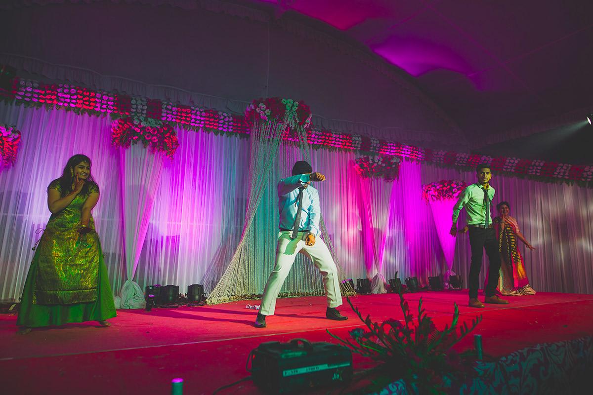 Group performances! by Studio RGB Wedding-photography | Weddings Photos & Ideas
