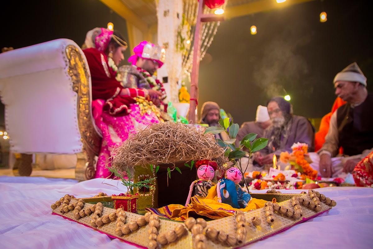 The wedding setup! by Studio RGB Wedding-photography | Weddings Photos & Ideas
