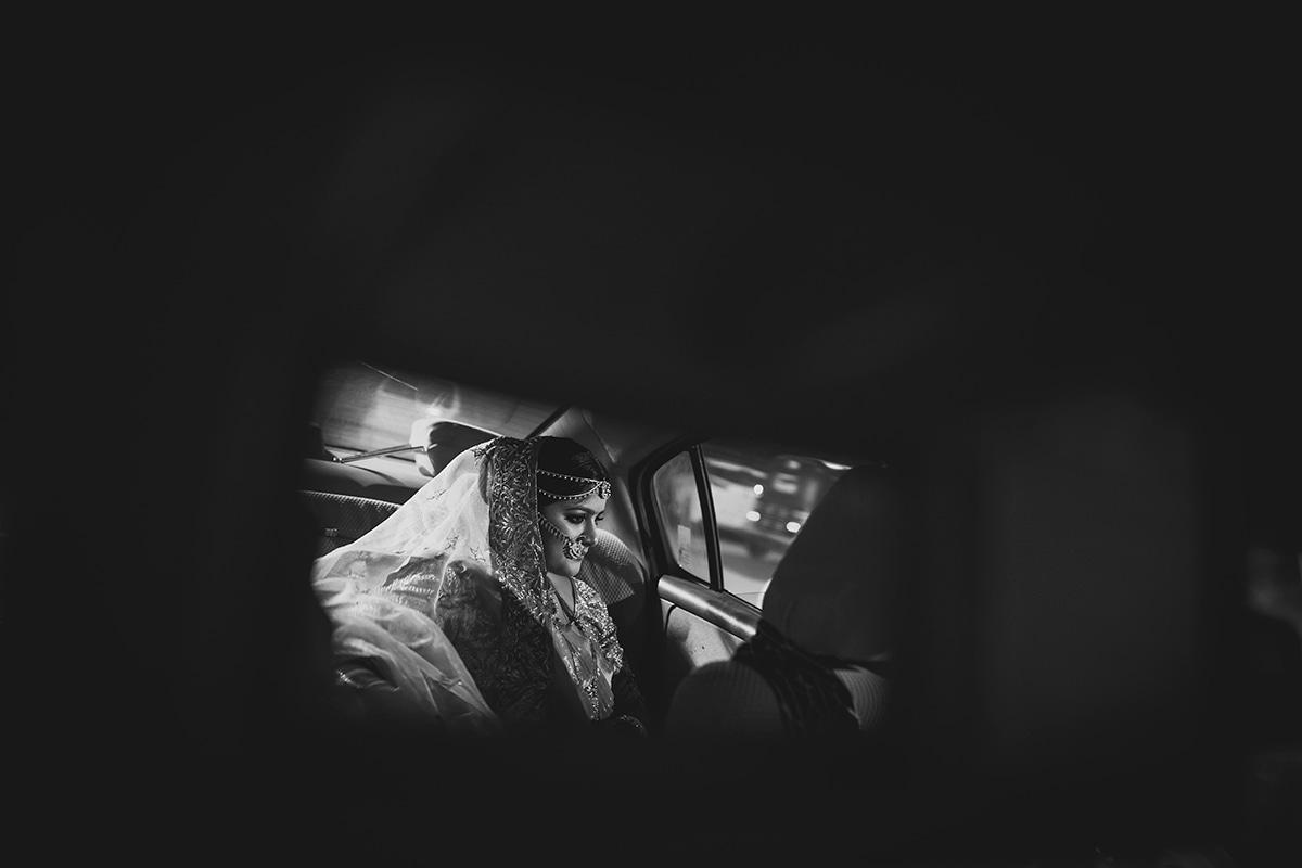Glimpse of a princess! by Studio RGB Wedding-photography | Weddings Photos & Ideas