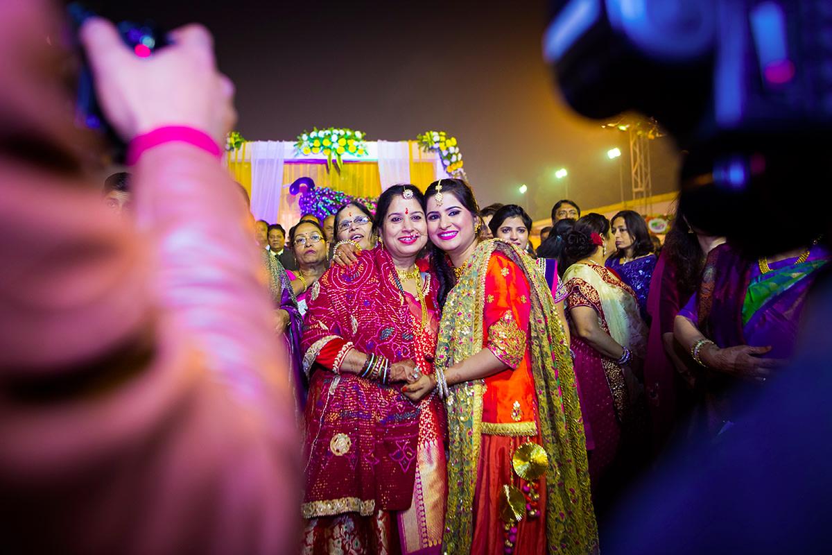 A sweet patch! by Studio RGB Wedding-photography | Weddings Photos & Ideas