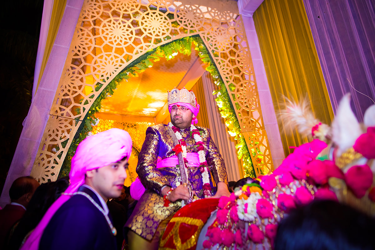 Groom! by Studio RGB Wedding-photography | Weddings Photos & Ideas