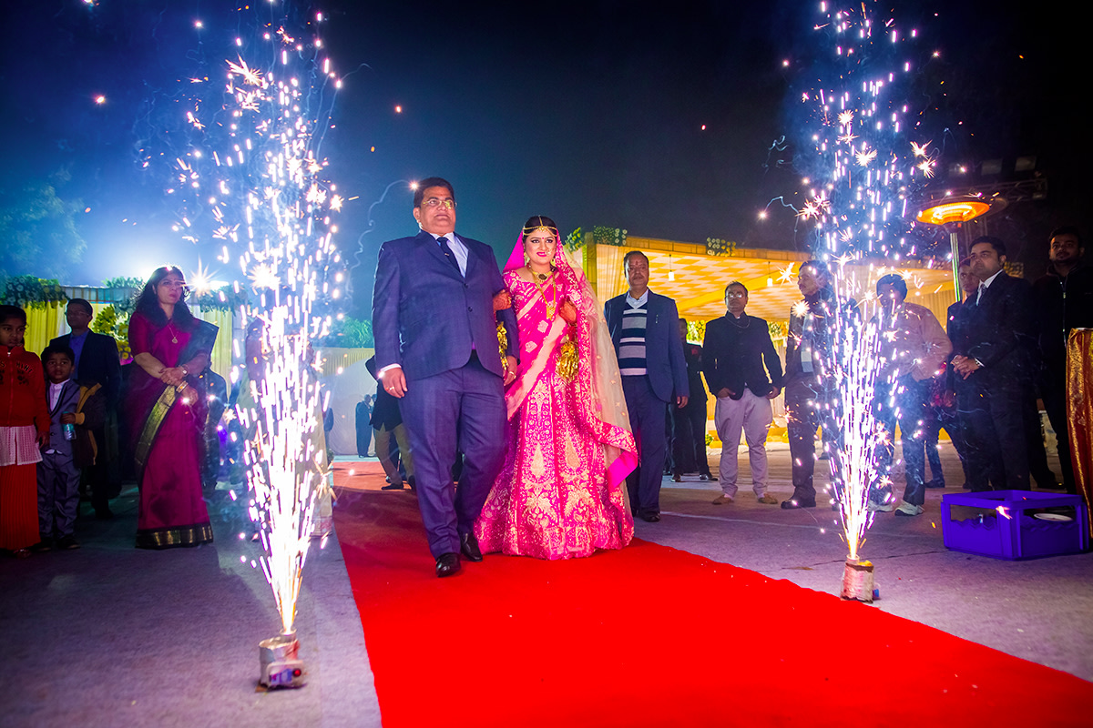 Shines and sparkles! by Studio RGB Wedding-photography | Weddings Photos & Ideas