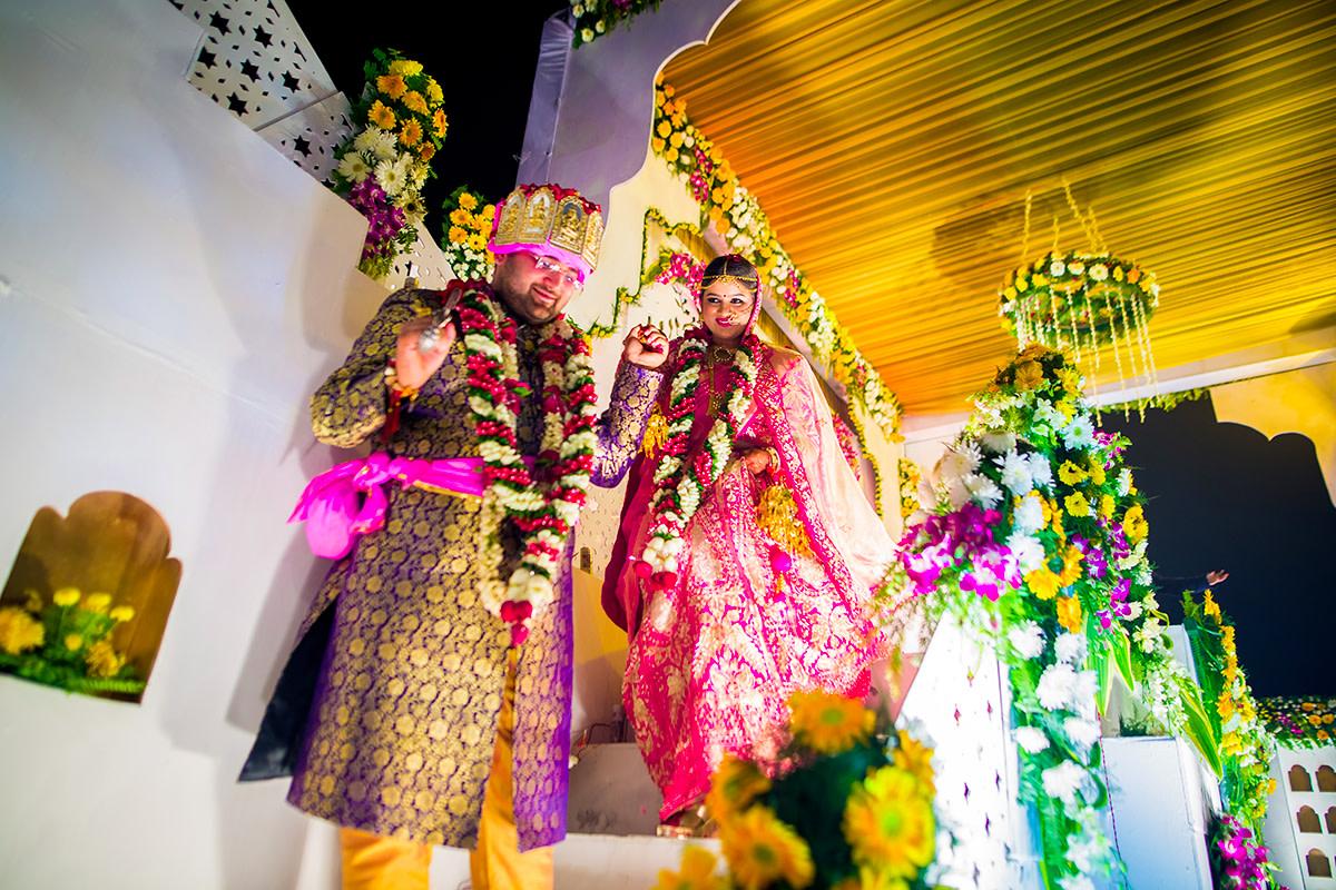 Take my hand! by Studio RGB Wedding-photography   Weddings Photos & Ideas