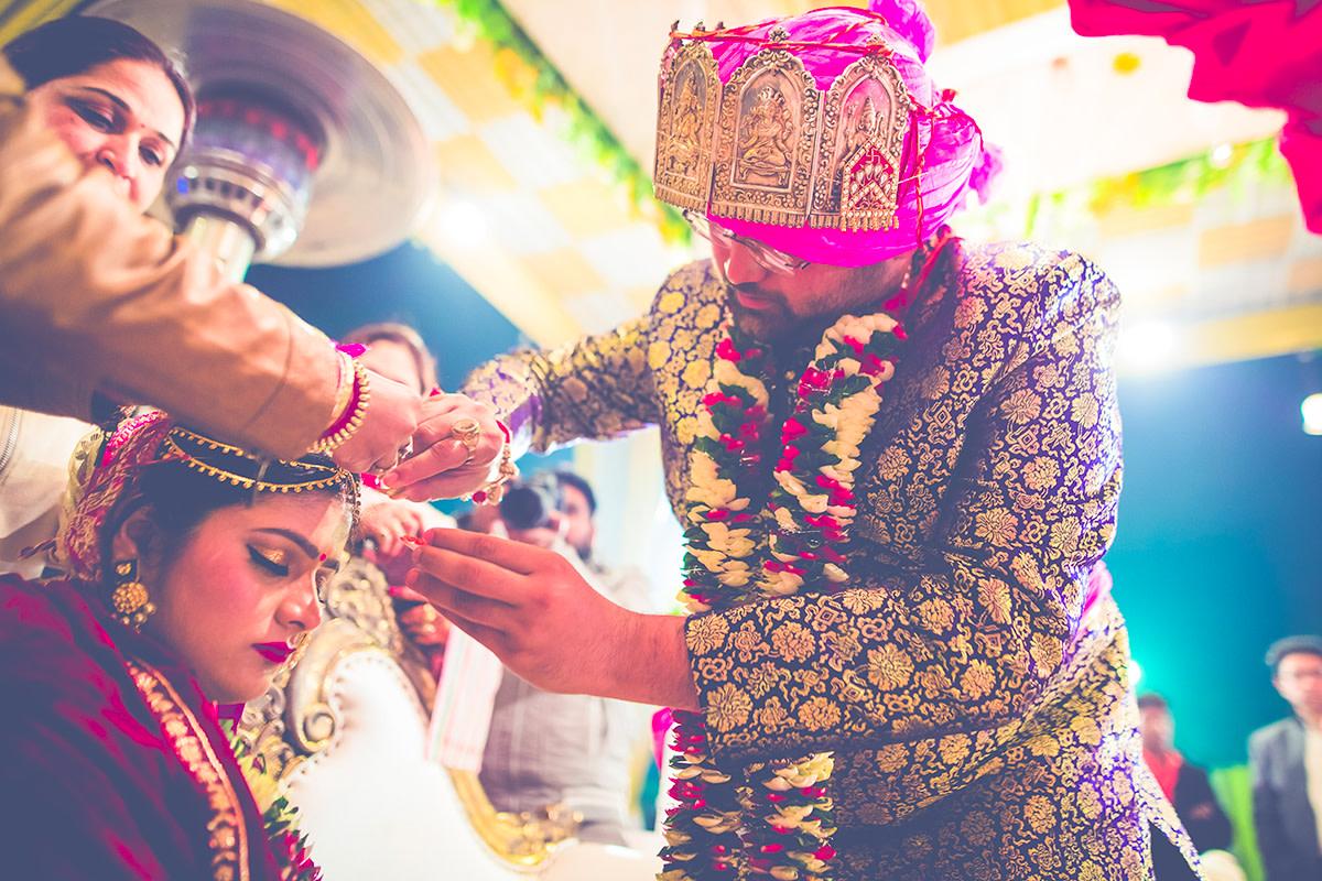 The main wedding rituals by Studio RGB Wedding-photography | Weddings Photos & Ideas